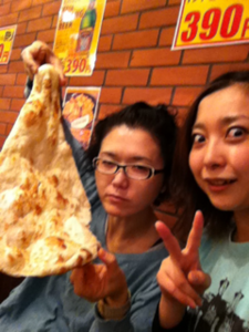 iphone/image-20131030154305.png